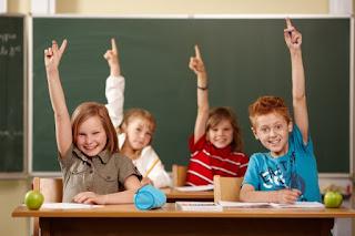 11. Sınıf Matematik Anka Yayınları Ders Kitabı Cevapları
