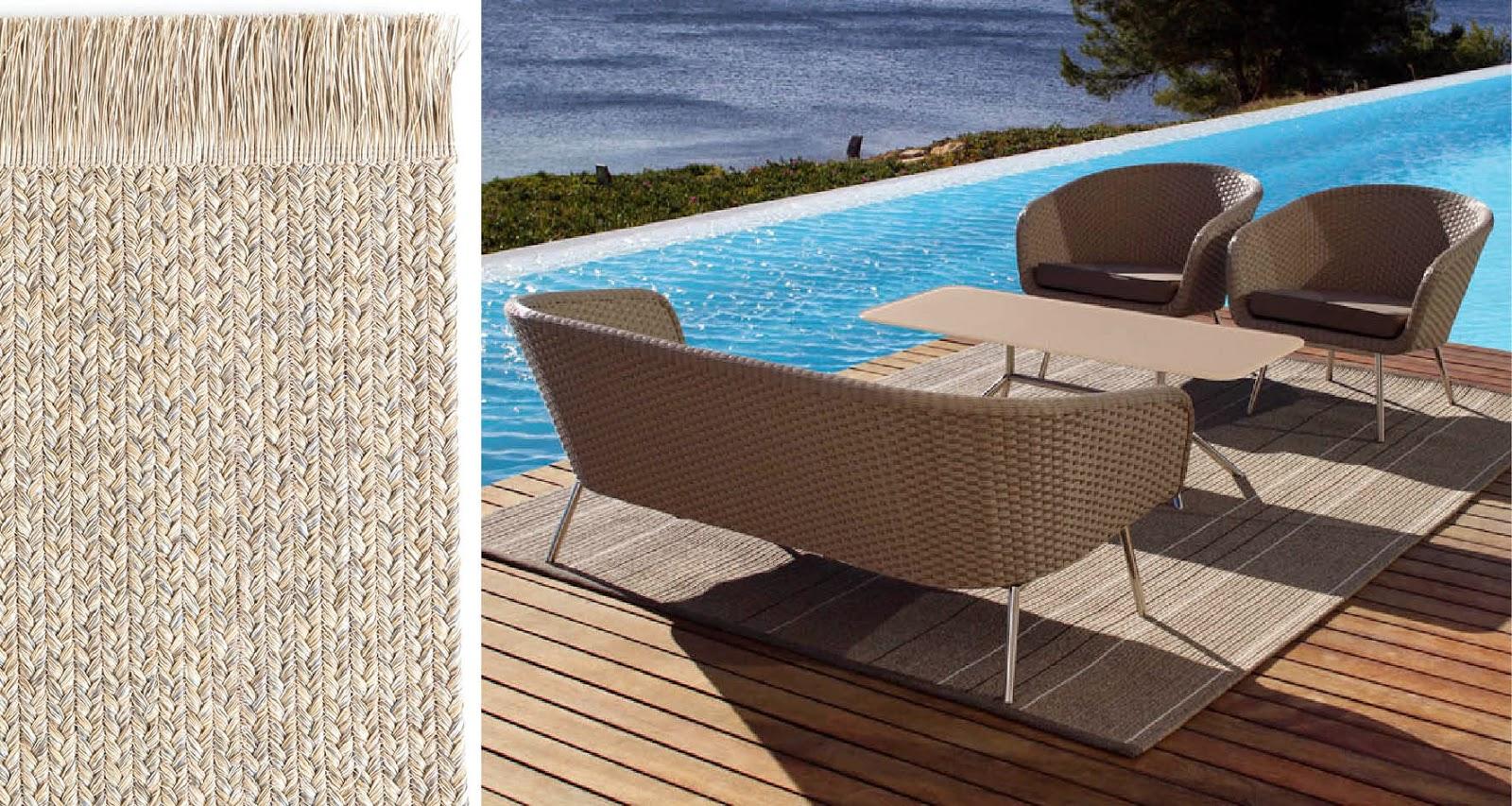 outdoor teppiche leimgruber innenraum. Black Bedroom Furniture Sets. Home Design Ideas