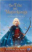 https://www.randomhouse.de/Buch/Das-Erbe-des-Magierkoenigs-Tochter-des-Lichts/Silvana-De-Mari/cbj-Jugendbuecher/e537427.rhd