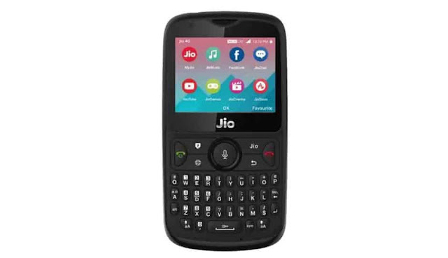 How To On Hotspot In Jio Phone 2, Keypad, 1500, Step by Step, How To Connect Mobile To PC/Laptop By Internet, WiFi, Bluetooth, USB, how to connect mobile internet with pc via bluetooth,connect mobile internet to computer,how to connect internet to pc via bluetooth,how to connect mobile internet to computer,share internet,how to connect mobile internet to pc,usb tethering,3 easy way to use your mobile internet in your pc,share internet from mobile to pc,connect mobile internet to pc via usb, wifi hotspot in jio phone,how to enable hotspot in jio phone,how to use hotspot in jio phone,jio phone hotspot,jio phone 2,use hotspot in jio phone,create hotspot in jio phone,enable hotspot in jio phone,how to make hotspot in jio phone,hotspot in jio phone,make hotspot in jio phone,use wifi hotspot in jio phone