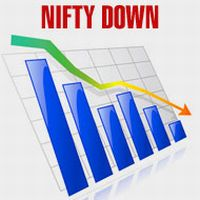 stock tips,bse sensex,nifty today,asian market