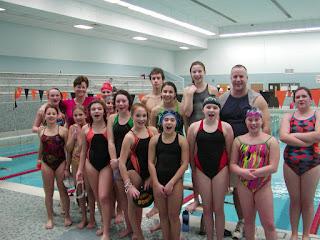 pac swim meet results new jersey