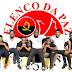 Elenco da Paz -  Dança Lola (Kuduro) [Download]