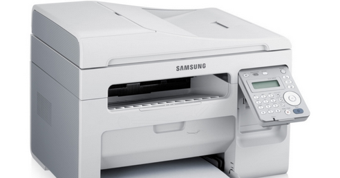 Scx printer windows 3201g for driver 8 samsung download free