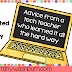 Valuable Tips for Getting Started as a Technology Teacher You Need to Know