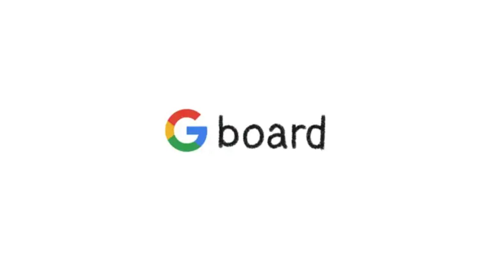 Android ve iOS için Gboard Klavye Hakkında Her Şey