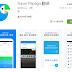 比google強10倍的韓文免費翻譯服務(有網站也有APP支援android和iPhone)