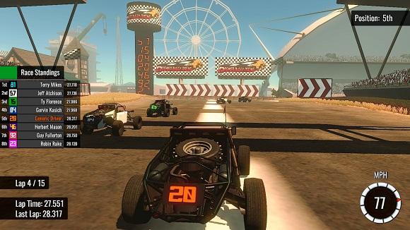 premier-buggy-racing-tour-pc-screenshot-www.ovagames.com-1