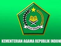 Kementerian Agama Dihimbau Bersikap Responsif Atas Dugaan Penistaan Agama