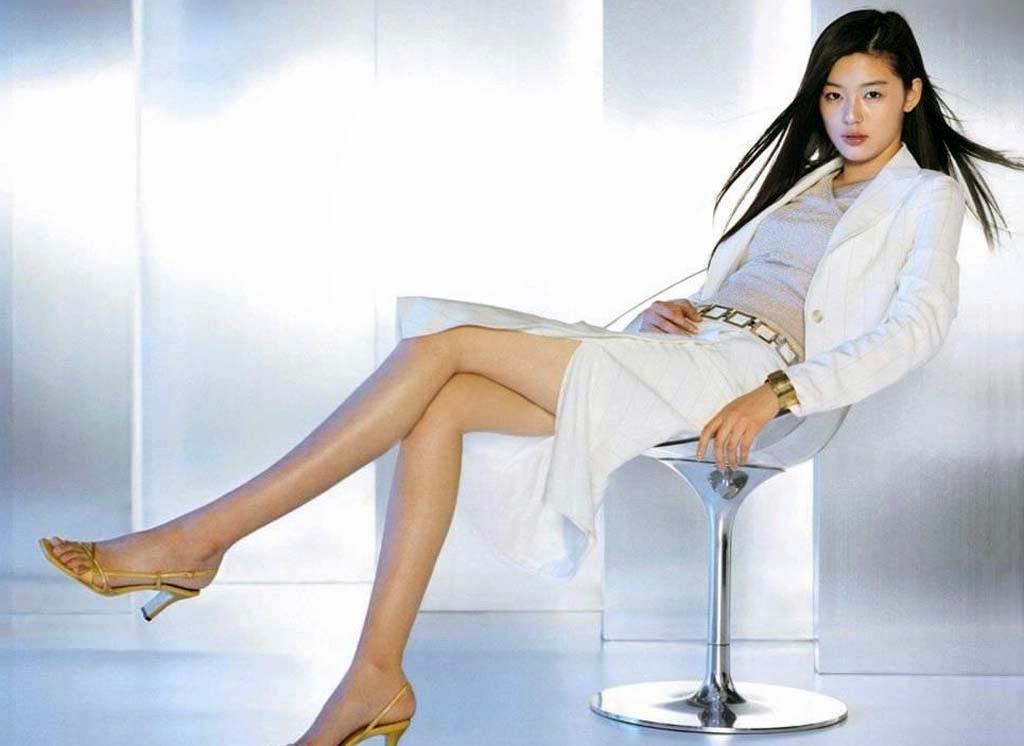 Boyfriend Liu Fei Yi