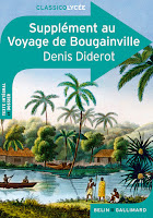 http://perfect-readings.blogspot.fr/2015/05/supplement-voyage-bougainville-diderot.html