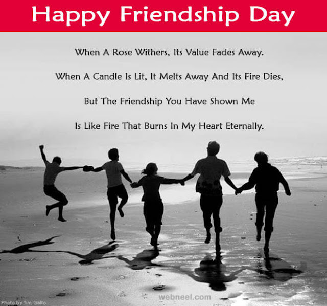 happy-friendshipday-pictures-with-quotes