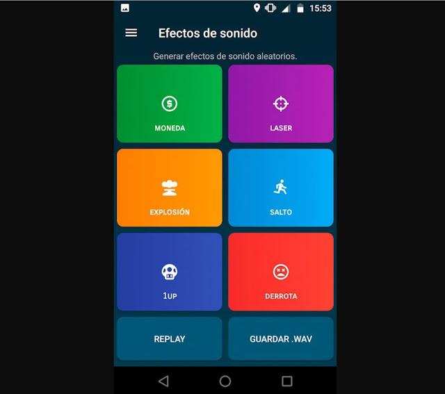 هذا التطبيق يقوم بتجفيف مكبرات الصوت الخاصة بهاتفك من الرطوبة والماء ويجعل صوت هاتفك قوي جدا