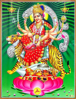 navratri-status-whatsapp-wishes-2019