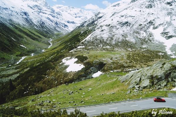 Fruela-Pass-Elvetia-impresii (6)