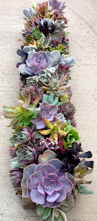 http://www.deerpearlflowers.com/70-eye-popping-succulent-wedding-ideas/