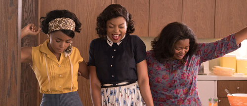 weekend-box-office-hidden-figures-wins-mlk-weekend
