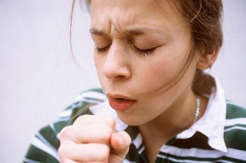Mối liên quan giữa hen phế quản và viêm mũi dị ứng