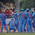 India vs Sri Lanka 1st test 4th day highlights,Score Card  | Ind vs SL 1st test 4th day 2017