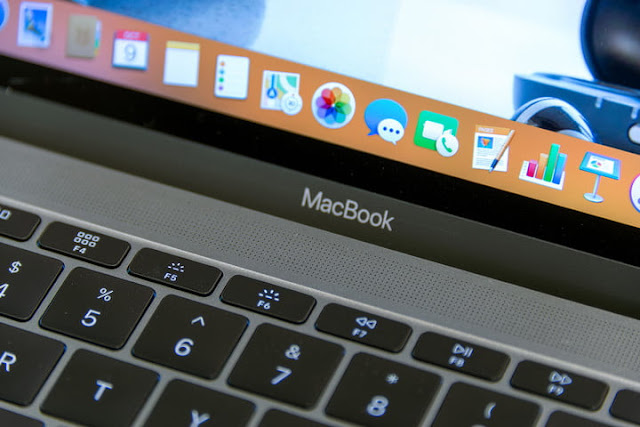 Apple patent crumb-resistant MacBook keyboard