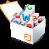 Alternatif Software Aplikasi Gratis Windows