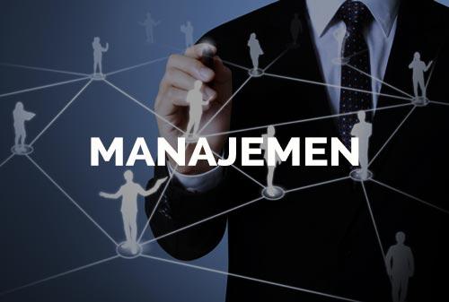 5 Cara Paling Populer Membuat Judul Skripsi Akuntansi Perpajakan atau Manajemen