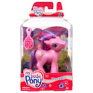MLP Skywishes Perfectly Ponies Wave 1 G3 Pony