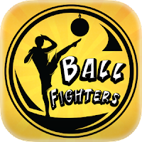 http://www.greekapps.info/2017/12/ball-fighters.html#greekapps