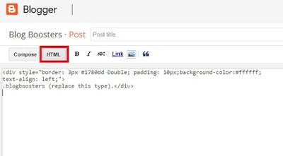 Copy Paste on HTML