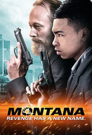 Montana (2014) Full Movie Dual Audio Hindi HDRip 1080p   720p   480p   300Mb   700Mb   ESUB   {Hindi+English}