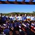 Parque Ecológico de Ji-Paraná é aberto a população