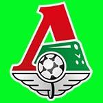 Lokomotiv Moscow www.nhandinhbongdaso.net
