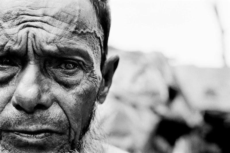 Apa yang Sebenarnya Terjadi dengan Rohingya? Ini Catatan Ito Sumardi Dubes Indonesia untuk Myanmar