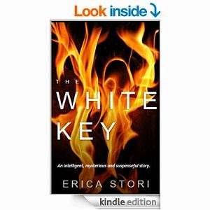 The White Key
