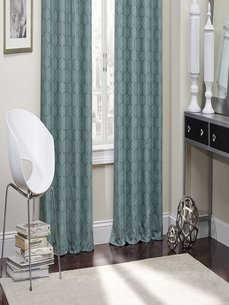 blackout curtain liners bed bath and beyond