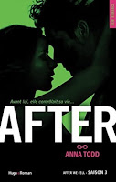 http://plume-de-chat.blogspot.fr/2015/05/after-tome-3-anna-todd.html