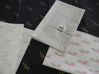 papele impreso camisas perfumeria confección juguetes