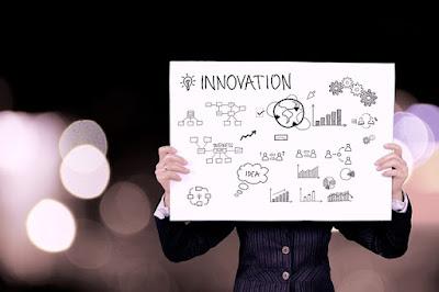 Tips Menemukan Ide Bisnis Yang Potensial Untuk Di Rumah
