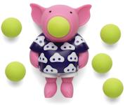 http://theplayfulotter.blogspot.com/2015/01/pig-popper.html