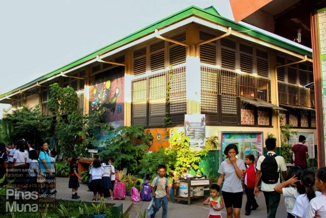 Calbayog Samar