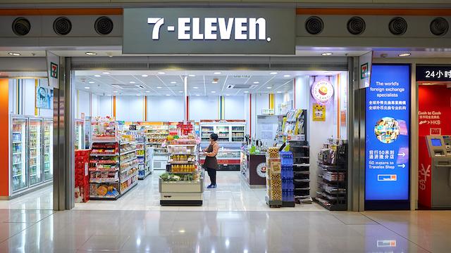 Pelajaran Bisnis dari Tutupnya 7-Eleven di Indonesia