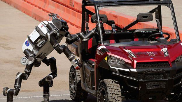 Así es cómo la inteligencia artificial podría destruir a los humanos por accidente