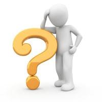 SEO Danışmanlığı Nedir?
