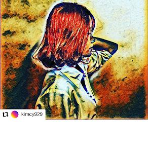 Repost for Instagram v1.9.9 b126 Pro Full APK
