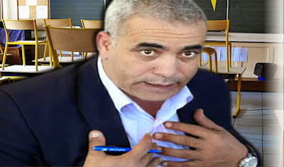 lassad - ازمة الثانوي تنفرج :الوزارة تقترح زيادة بين 150 و 180 دينارا