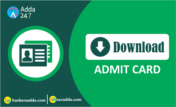 Bihar State Co-operative Bank Admit Card Out: Download Call Letter