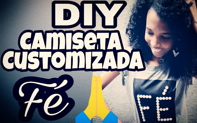 diy-camisetas-customizadas-cristã-tutorial