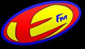 Rádio Encanto FM de Encantado RS ao vivo