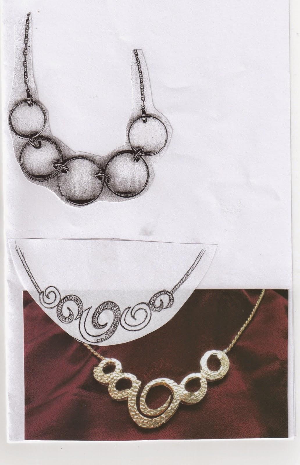 Bove Jewelers Rings