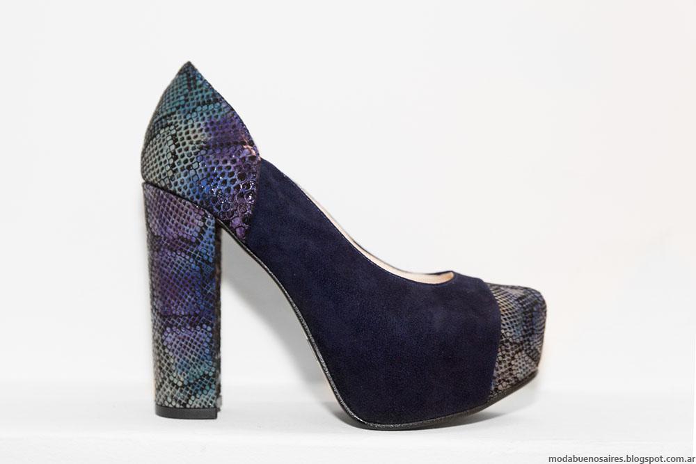 78ddda90 Ropa de moda Andrea Ferrato otoño invierno 2016; Zapatos Andrea caballeros  OI ferrato en línea;. ver catalogo virtual de zapatos damas de cklass 2016  otoño.